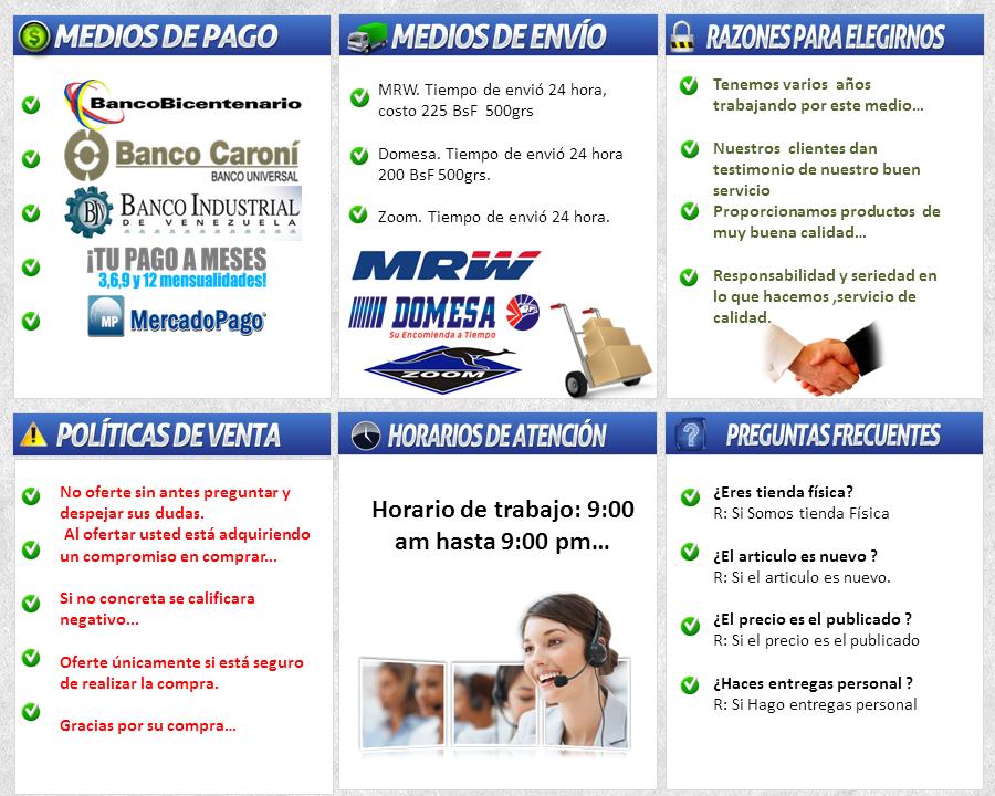 EQUIPO PROFECIONAL DISCO COMPACTO MIXER GEMINI CDM 3650